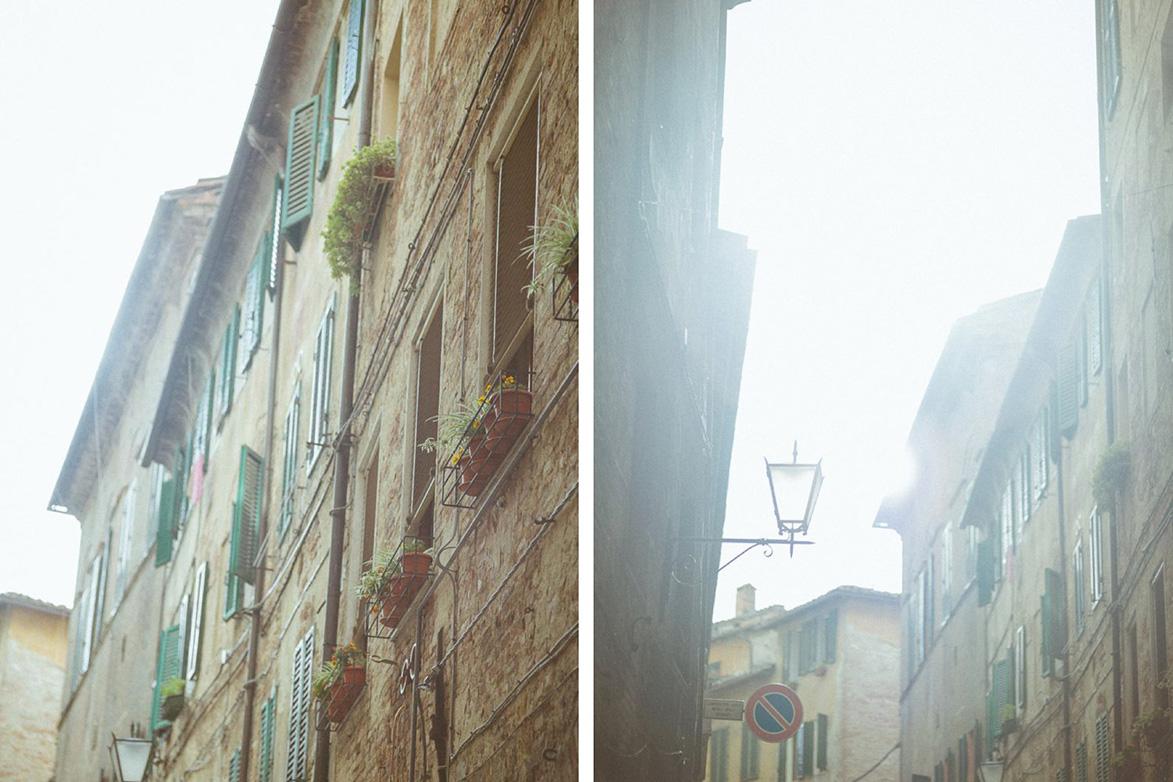 Fotos de Fotógrafos Pedida de Mano en Italia 45