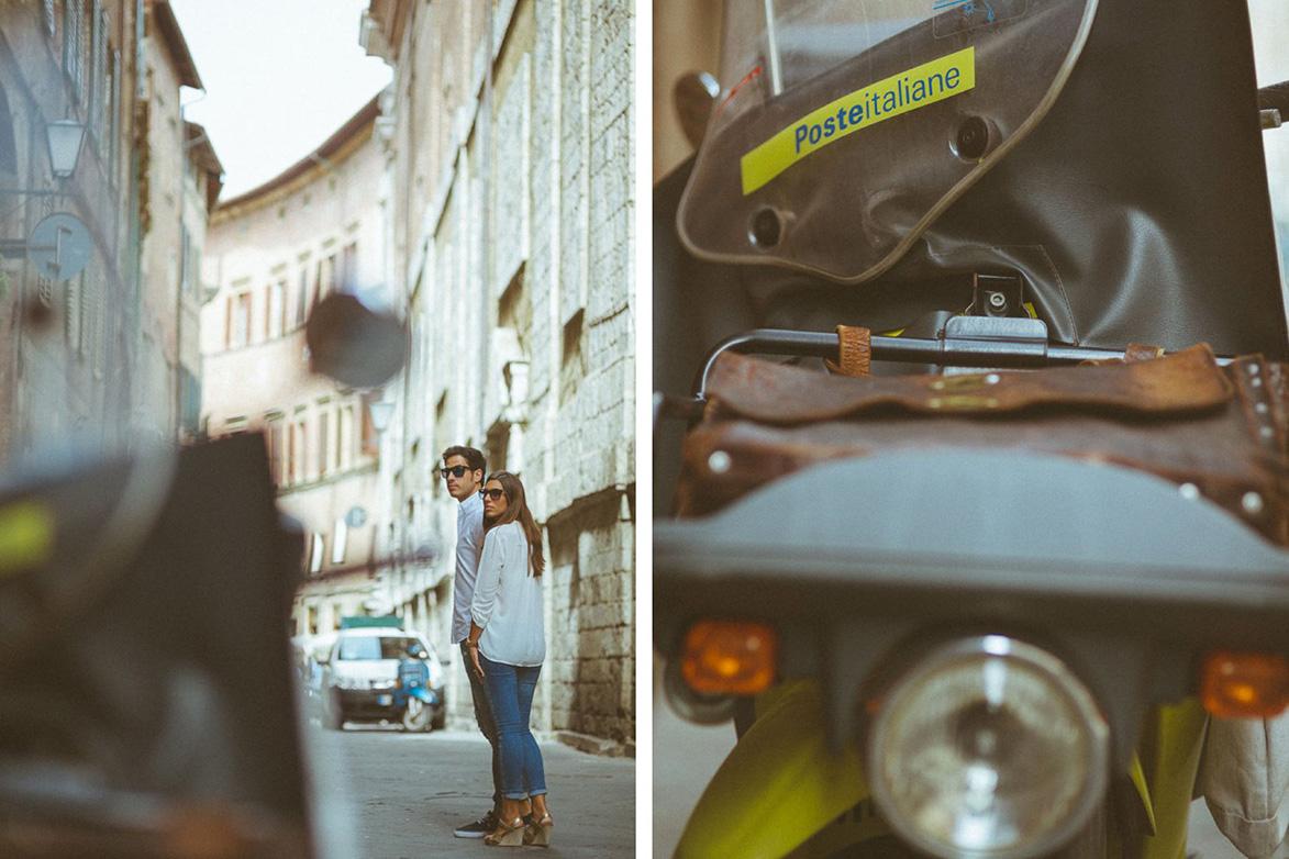 Fotos de Fotógrafos Pedida de Mano en Italia 58