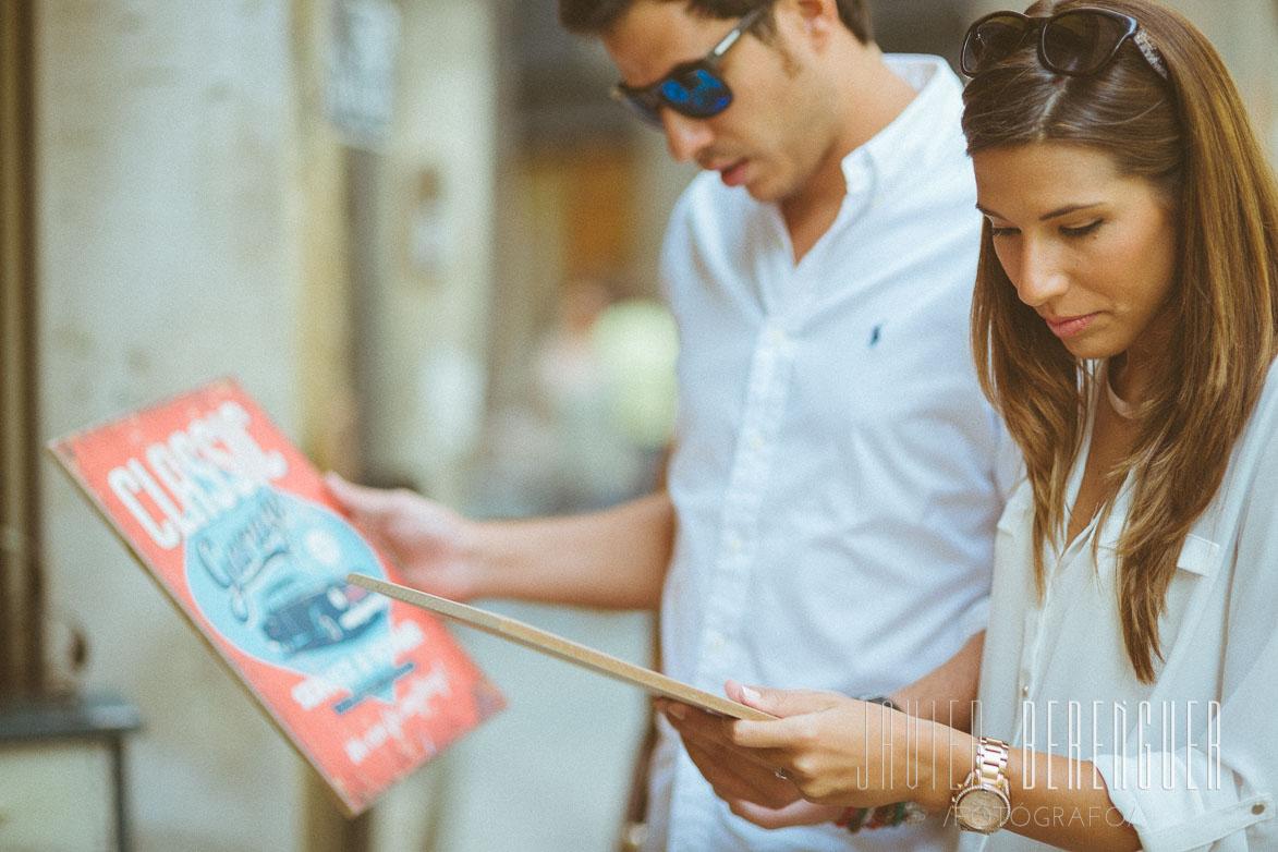 Foto di fotografi di matrimonio a Siena Italia