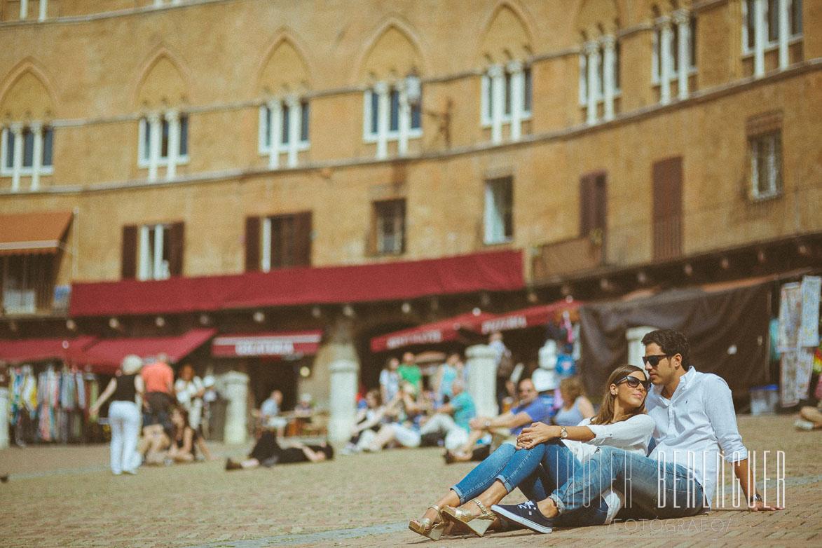 Fotos de Fotógrafos Pedida de Mano en Italia 63