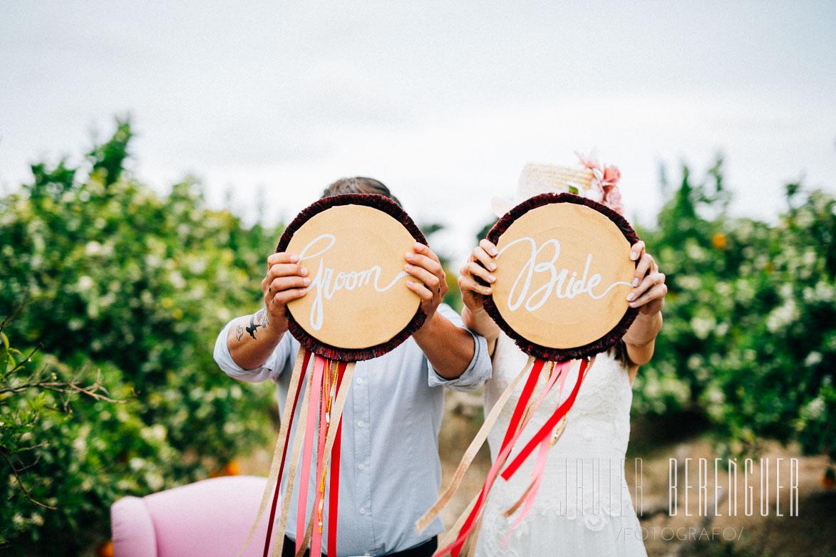 Wedding Groom Bride Love is Gold