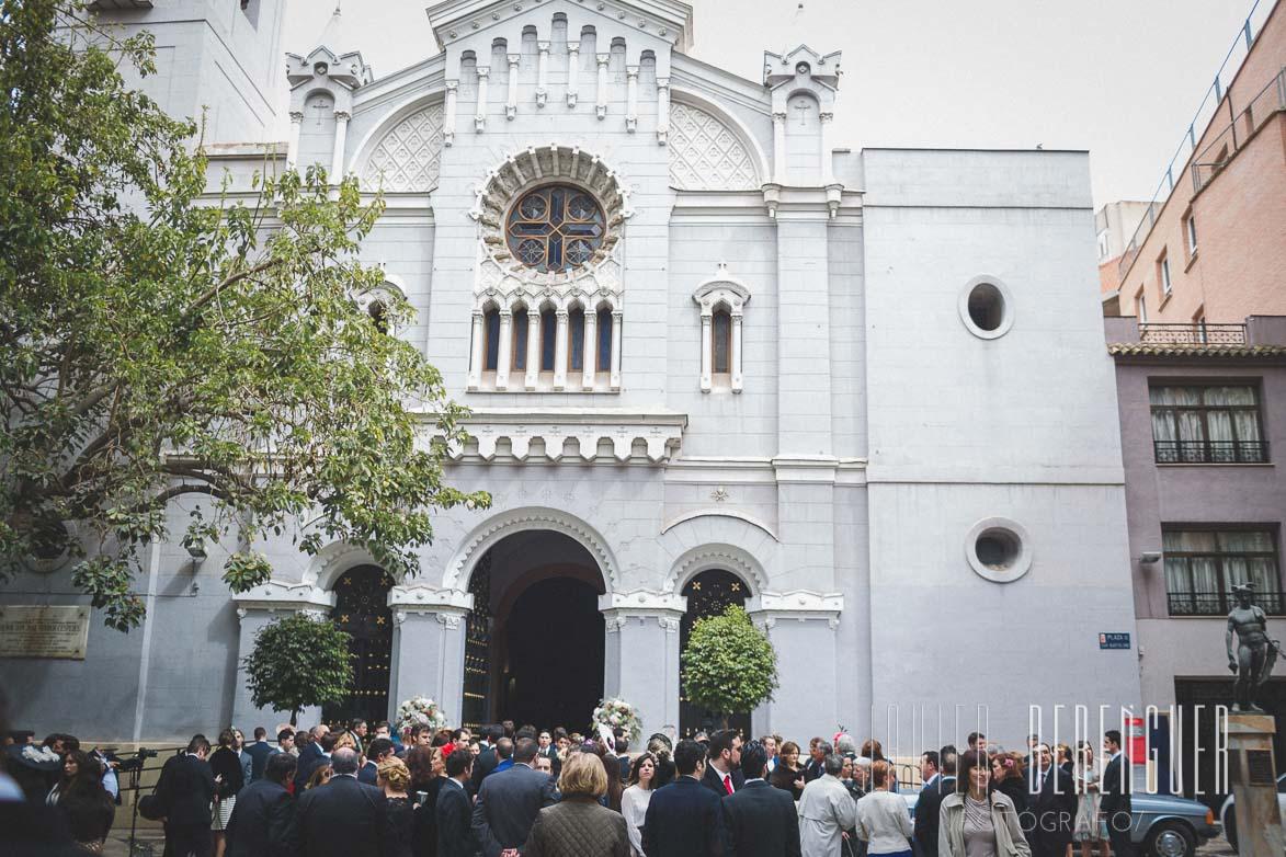 Fot grafos boda murcia finca buenavista foto y video - Fotografos de murcia ...