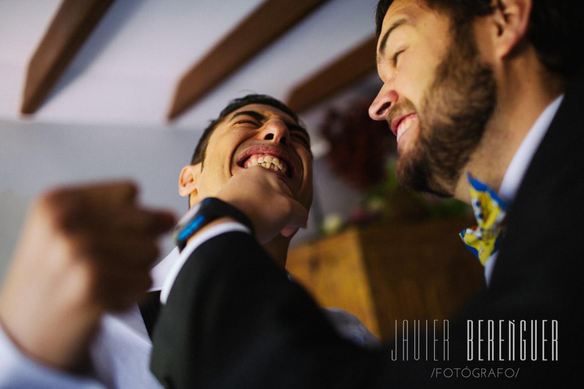 Fotos Fotografos Boda Huerto del Cura Elche 12