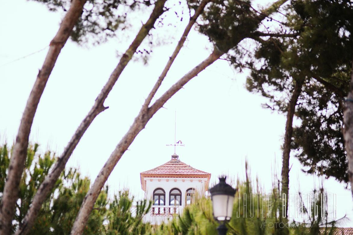 Fotos Fotografos Boda Maria Ana Elche 125