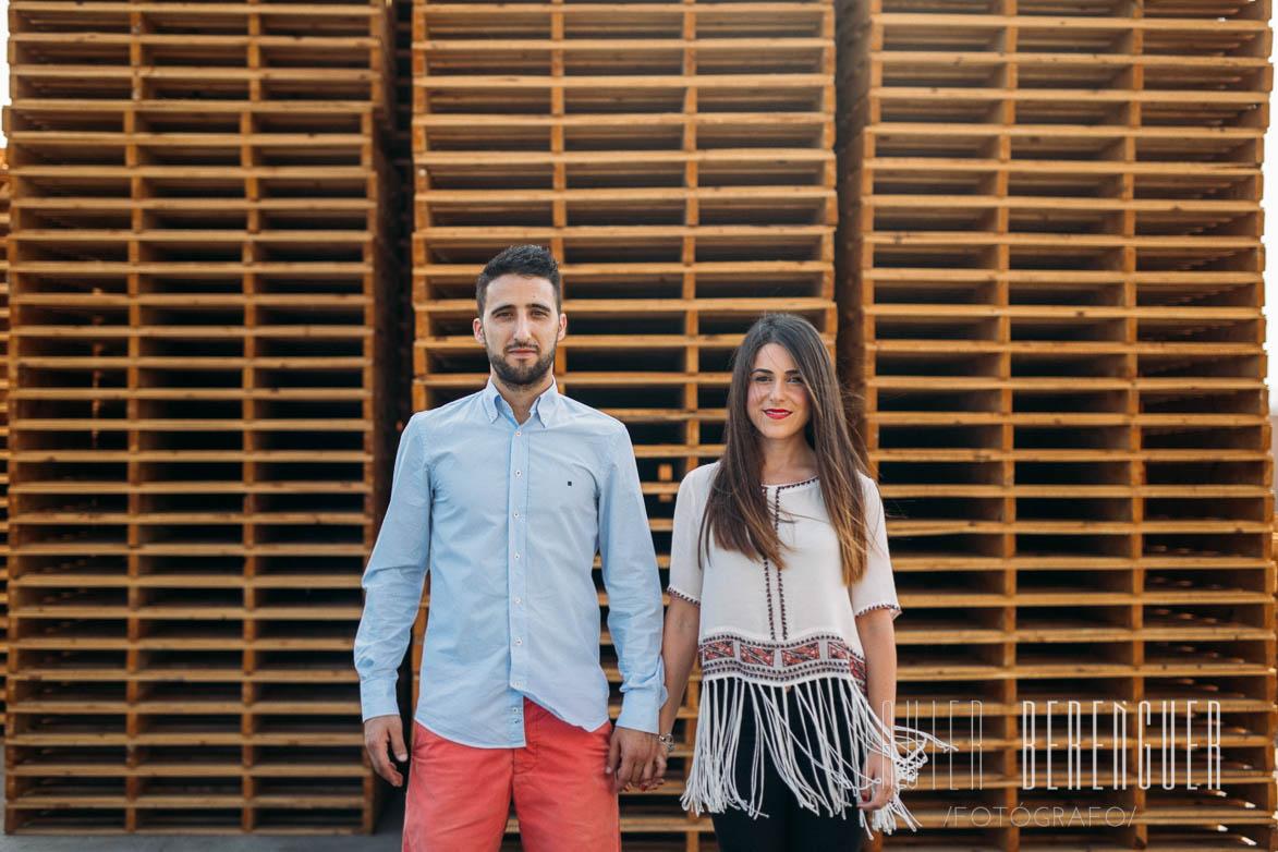 Fotógrafos Boda Elche Alicante