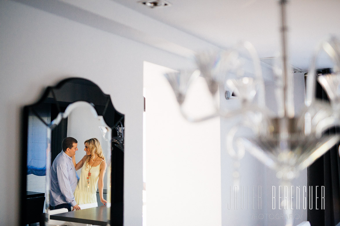 Pre Bodas Hotel Ferrero Bocairent Alicante