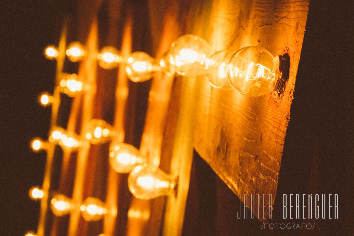 Fotos de Fotógrafos en Fincas para Bodas Alicante Torre Bosch