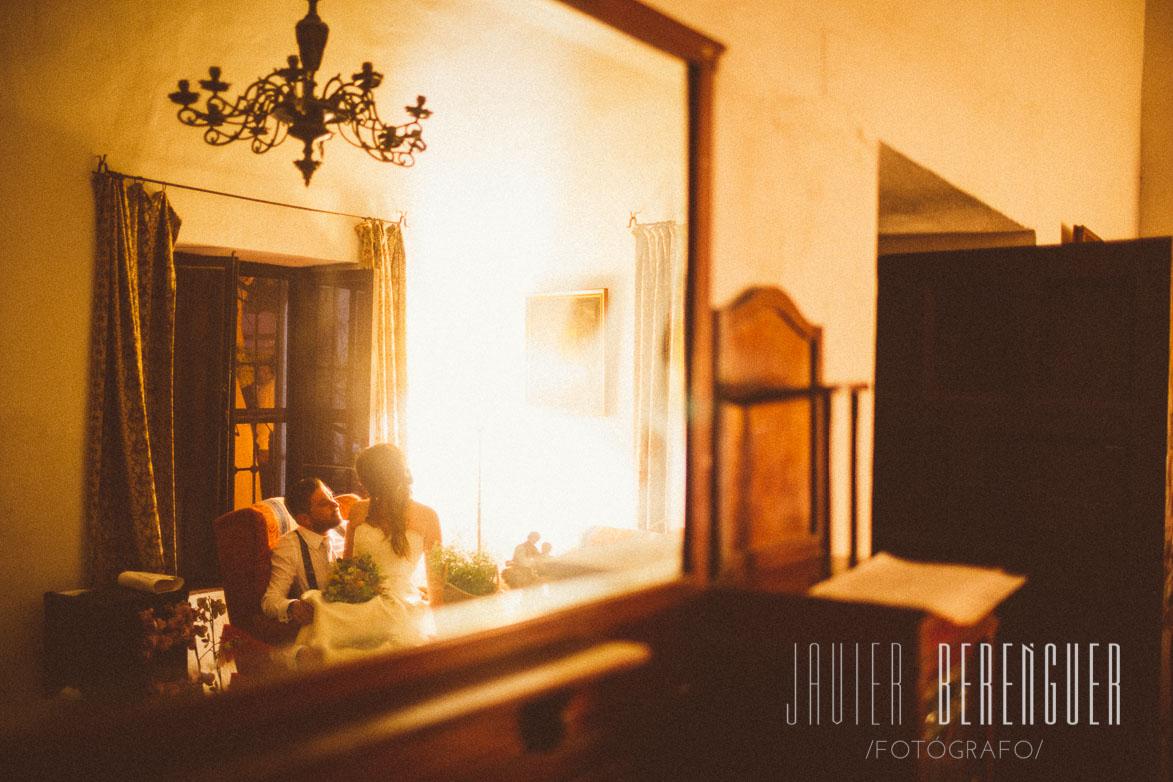 Fotógrafos Fincas Bodas Alicante Torre Bosch