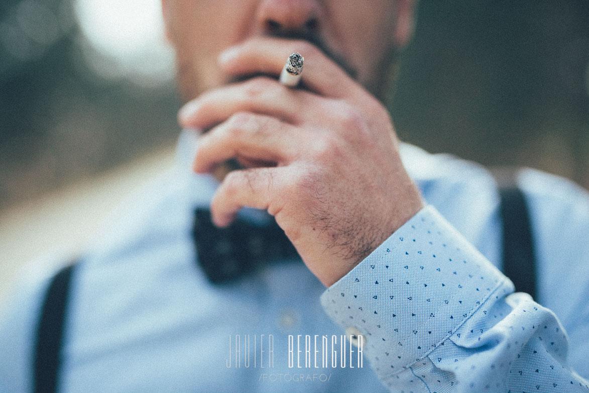 Campaña Fumar Mata The Beatles