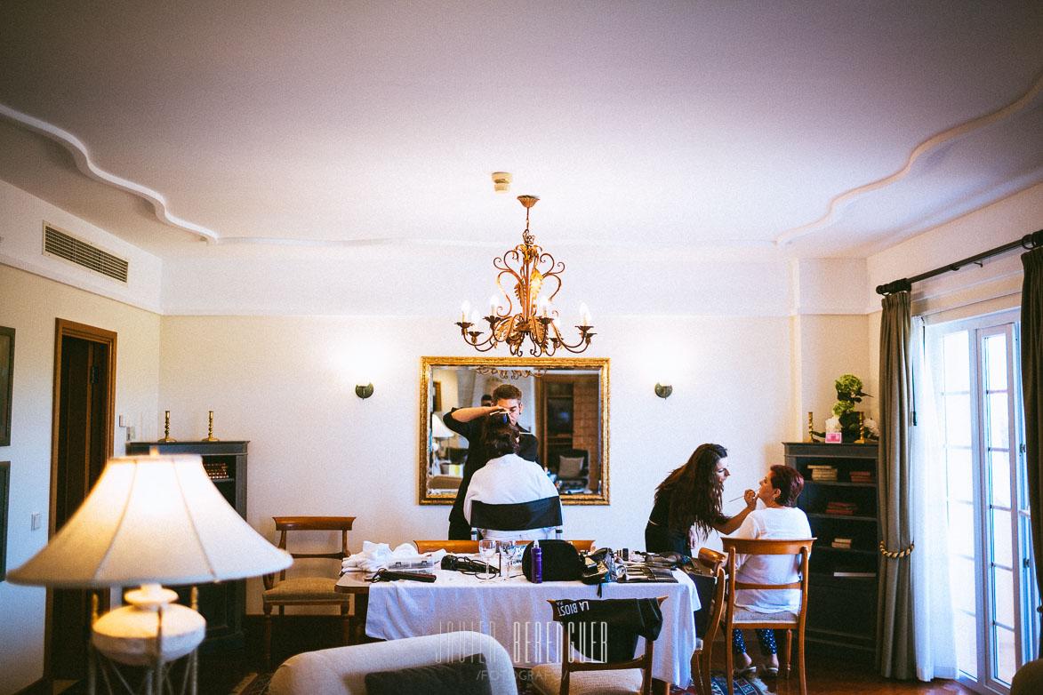 Fotos Fotografo Boda Hotel Principe Felipe La Manga