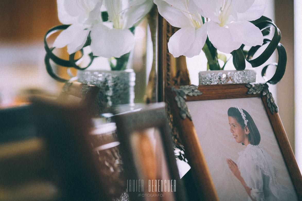 fotos fotografo video bodas Comunion Benejuzar Orihuela