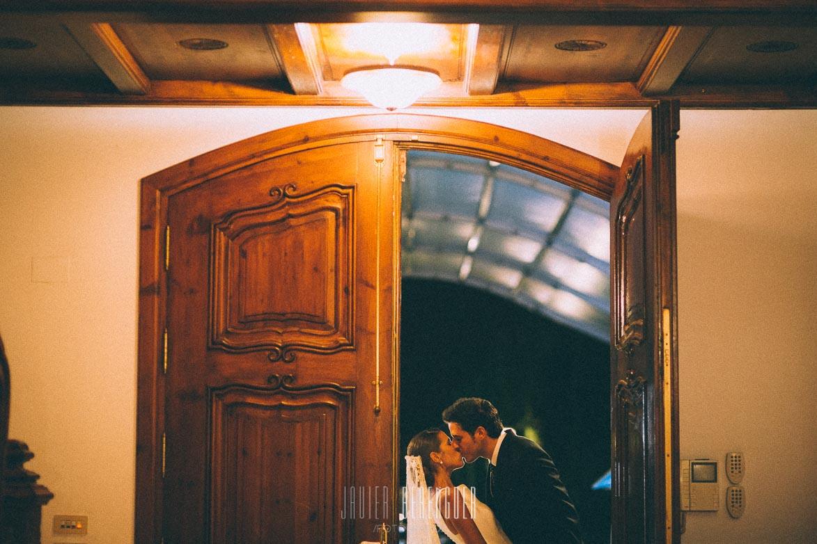 Foto Fotografos Video Finca Villa Vera Vega Bodas