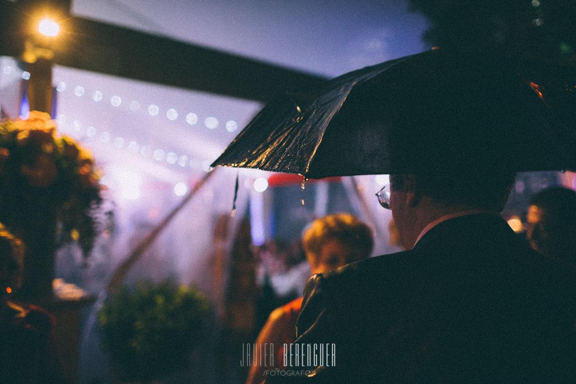 fotos fotografo video finca villa vera vega bodas