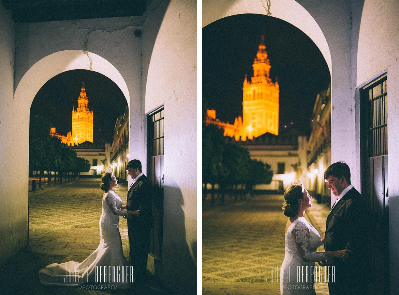 Fotos Video Fotografo Finca Ronesa Post Boda Sevilla