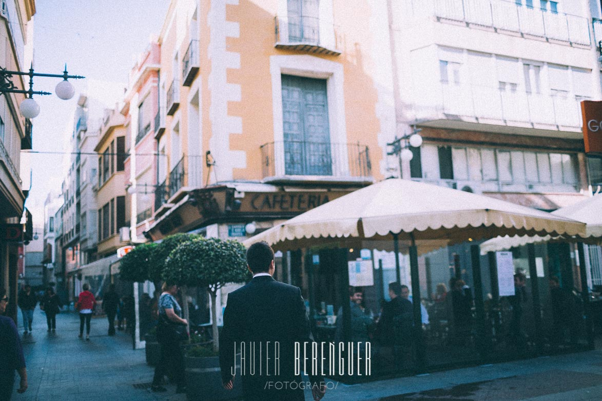Fotos Fotografos Boda Elche Alicante Finca Restaurante Masia Chencho