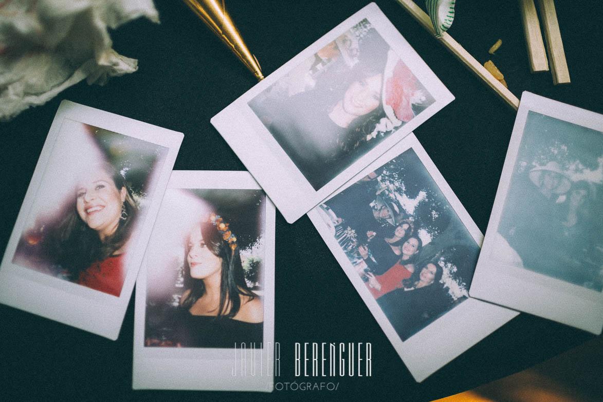 Fotos FujiFilm Instax