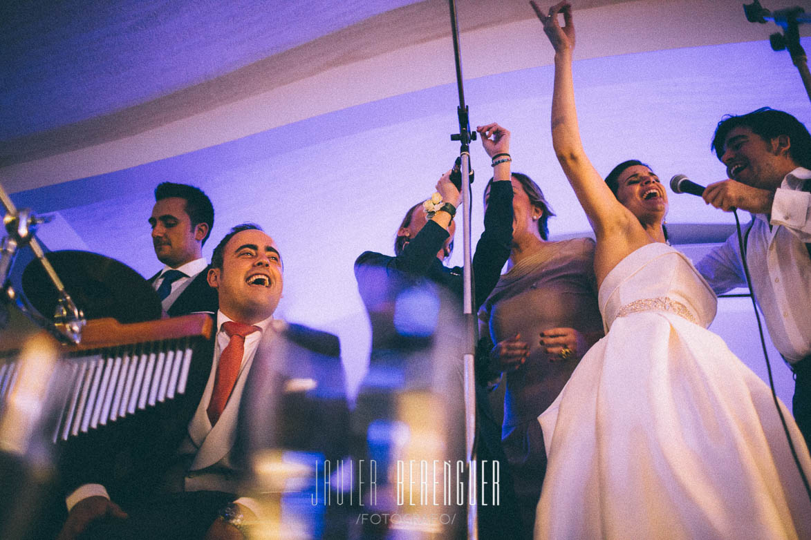 Fotos Fotografos Boda DSM Grupo Sevillanas Maneras