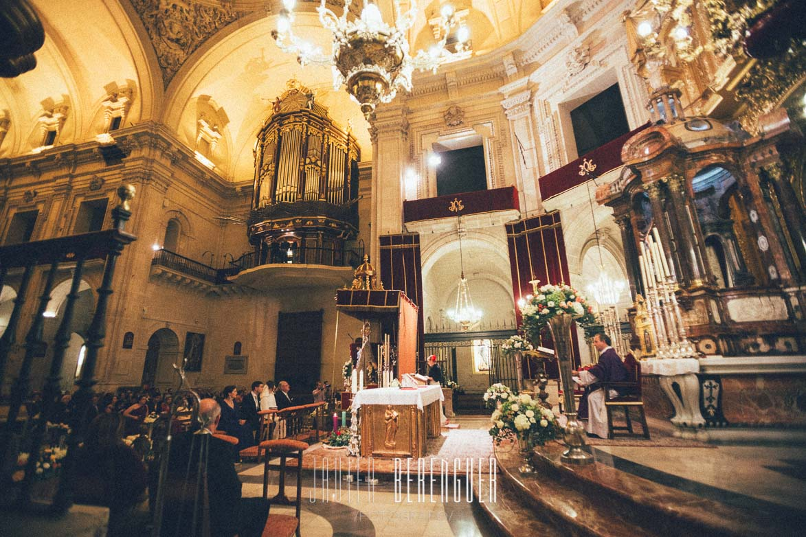 ideas para decoracion boda santa maria elche floristeria barcelona