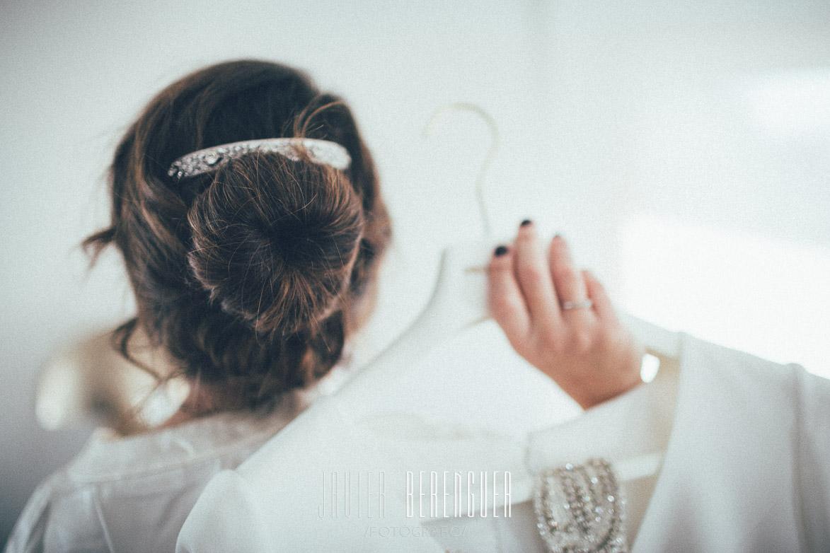 Fotos Traje Atelier Pronovias