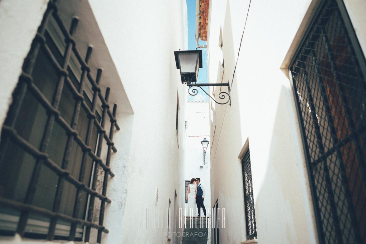Fotografos Post Boda Altea Benidorm Alicante 1