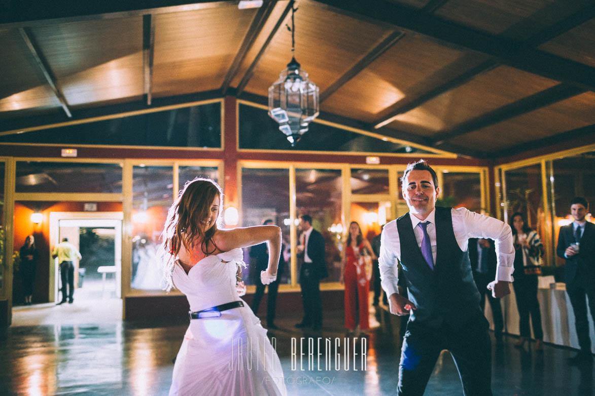 Fotos video boda finca torreta bayona muchamiel alicante - La torreta de bayona ...