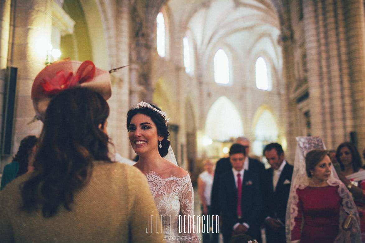 Fotos de Fotógrafos Boda Catedral Murcia Finca Buenavista