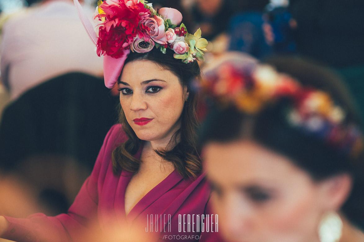 Fotos de Boda en Finca Buenavista Murcia