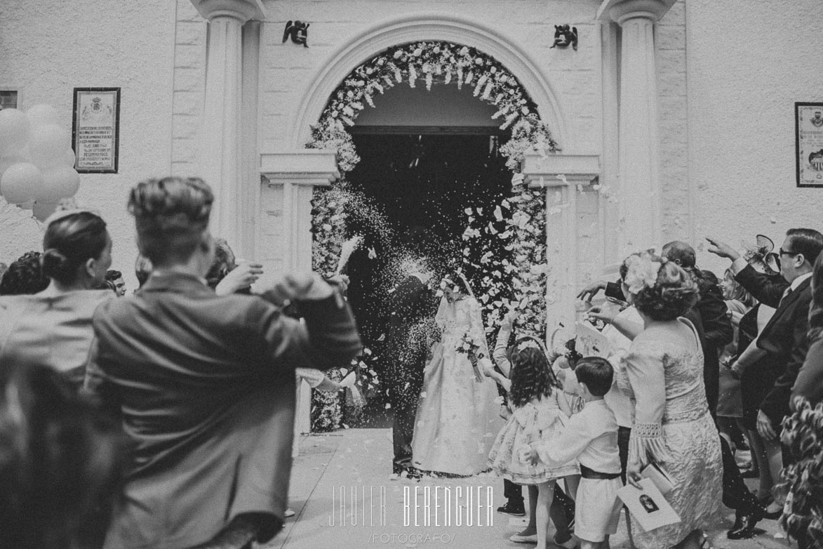 Fotografos boda porton de la condesa la alcayna murcia - Fotografos de murcia ...