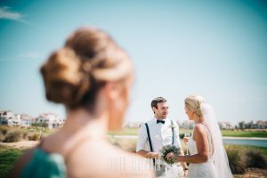 Destination Wedding Murcia Spain Photography