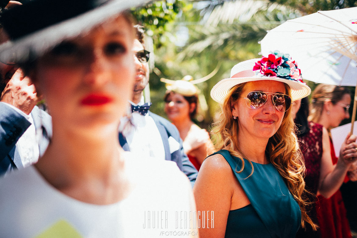 Fotografo Elche Alicante Finca El Kalausi-111