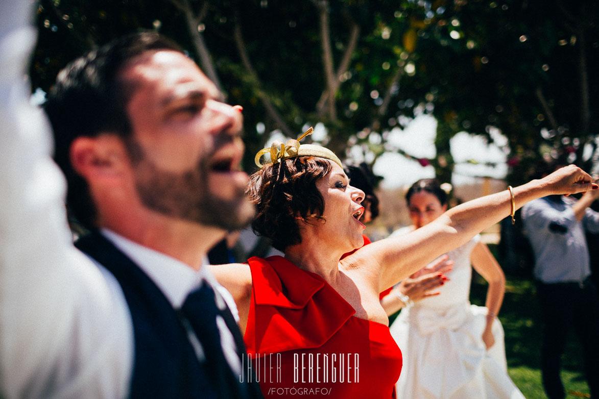 Foto y Video Fotografo Elche Alicante Finca El Kalausi