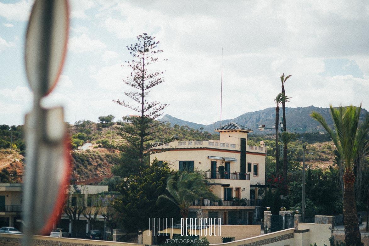 Fotos Video Fotografos de Bodas en Crevillente