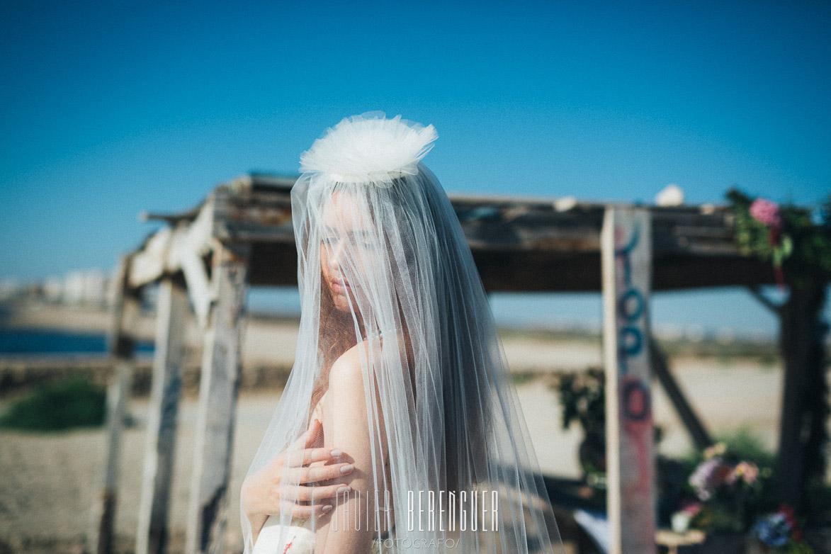 Sweet Wedding Spain Alicante