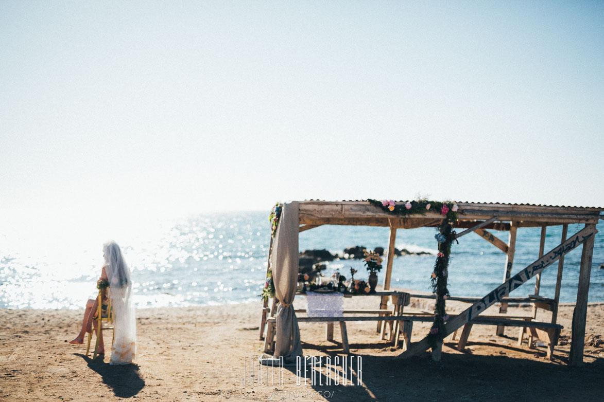 Sweet Wedding Spain Alicante Abel Esga