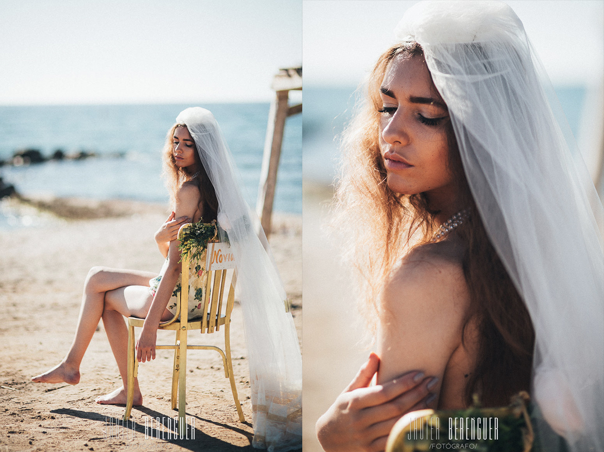 Abel Esga Wedding Spain Alicante