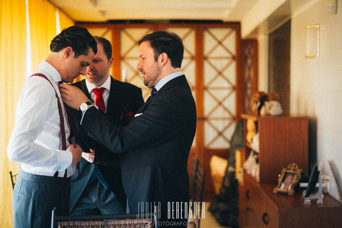 boda-10233