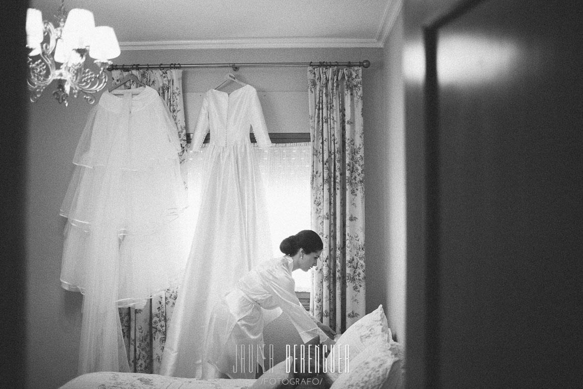 boda-10771