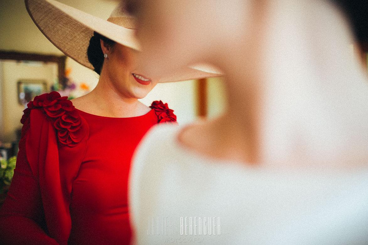 boda-10975