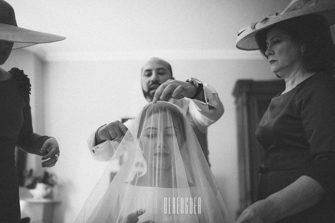 boda-11140