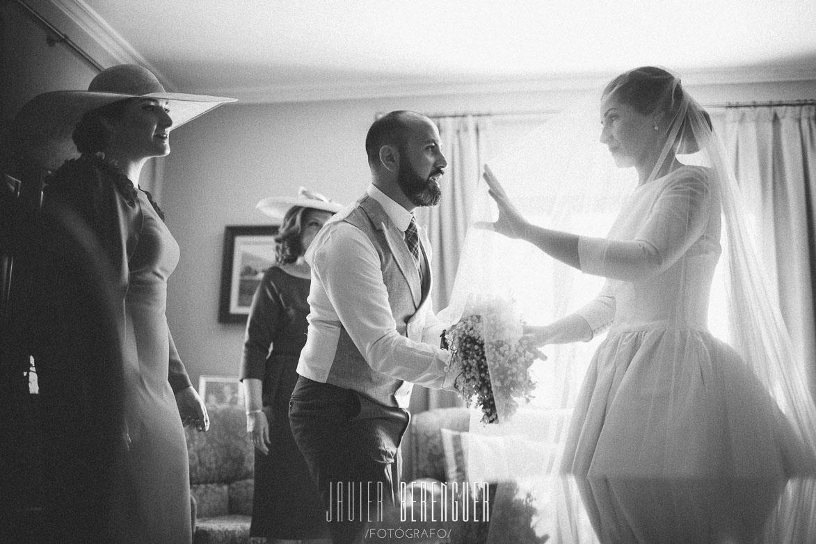 boda-11218