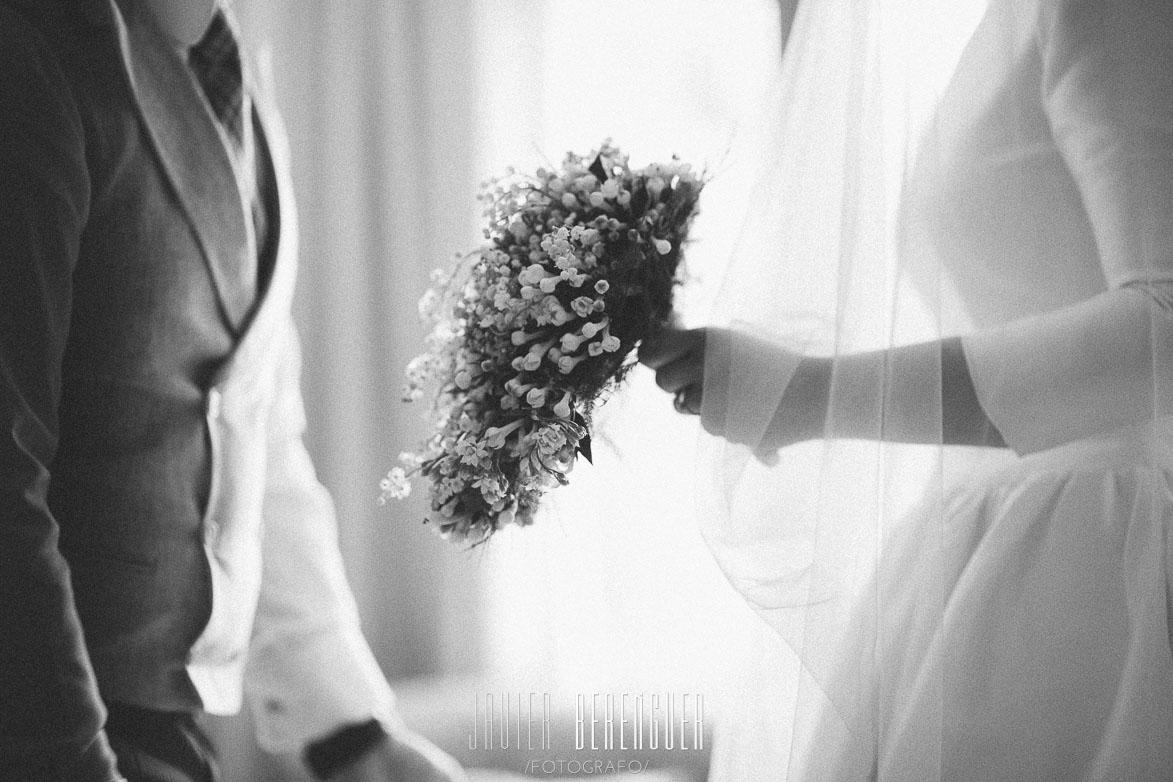 boda-11231