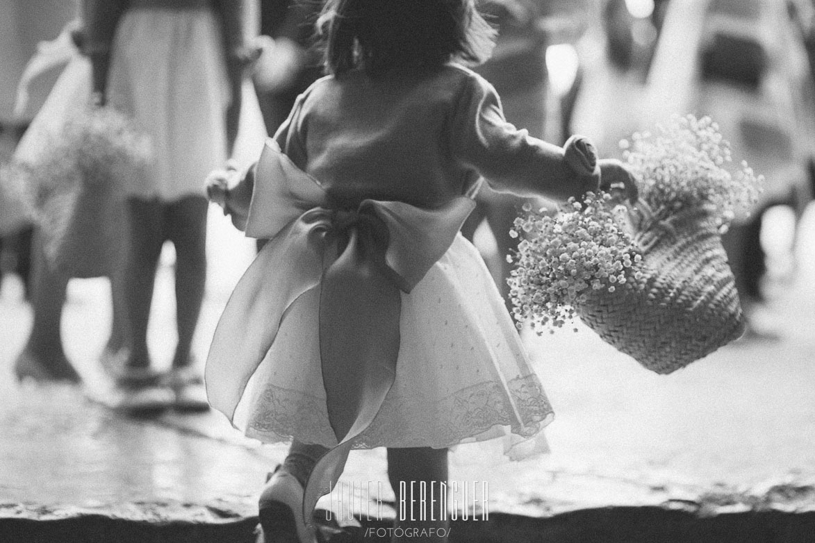 boda-11906