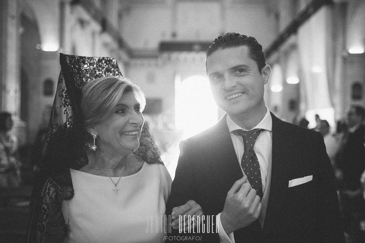 boda-11986