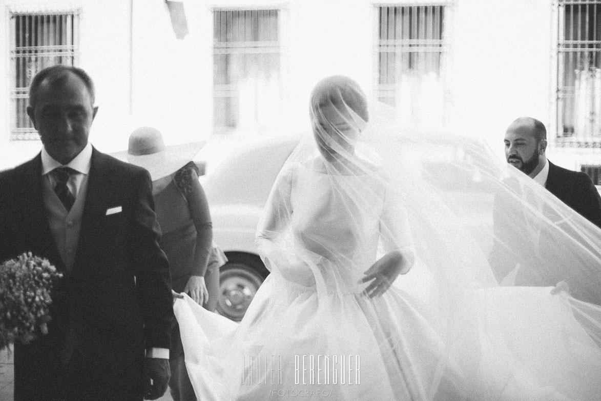 boda-12074