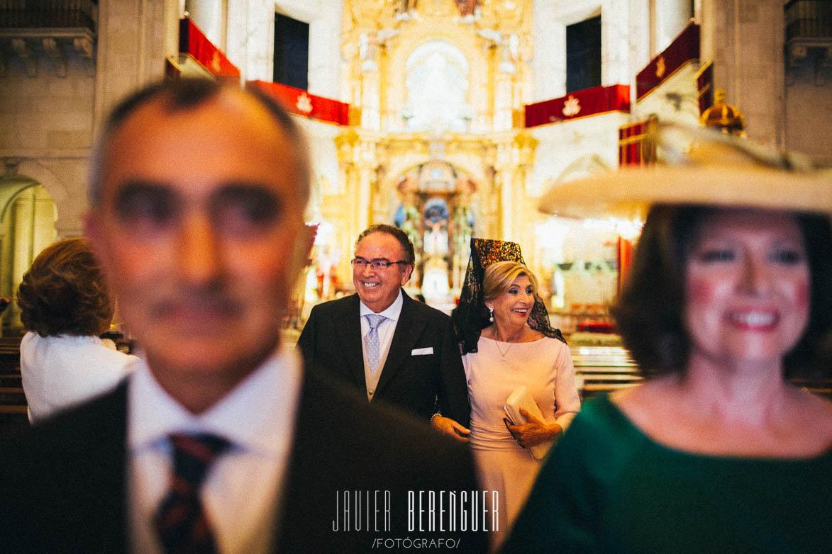 boda-13256