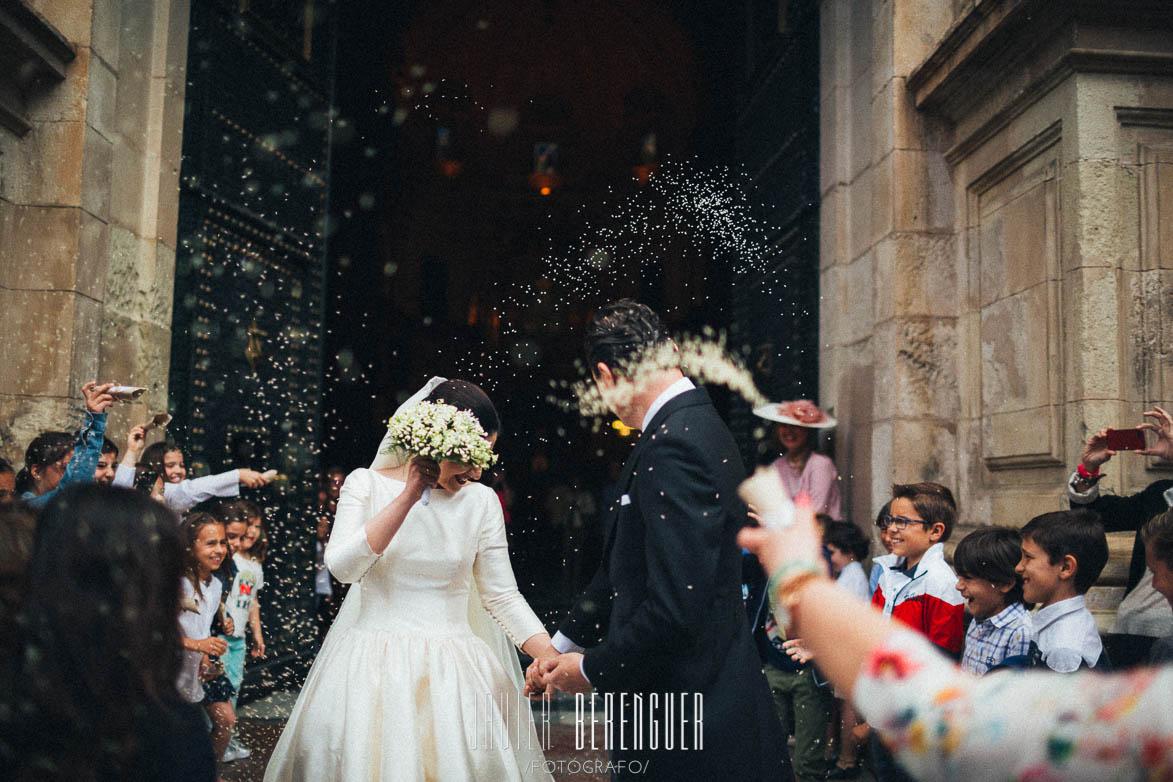 boda-13290
