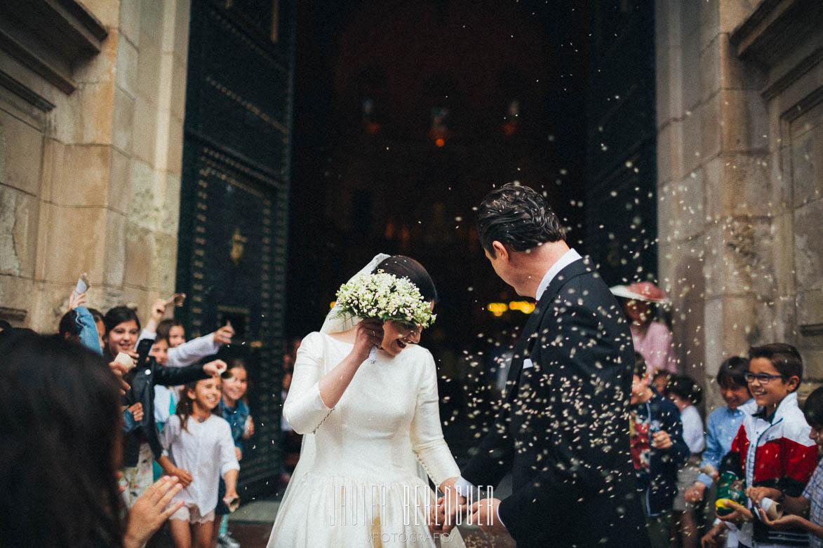 boda-13292