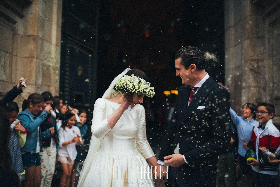 boda-13295