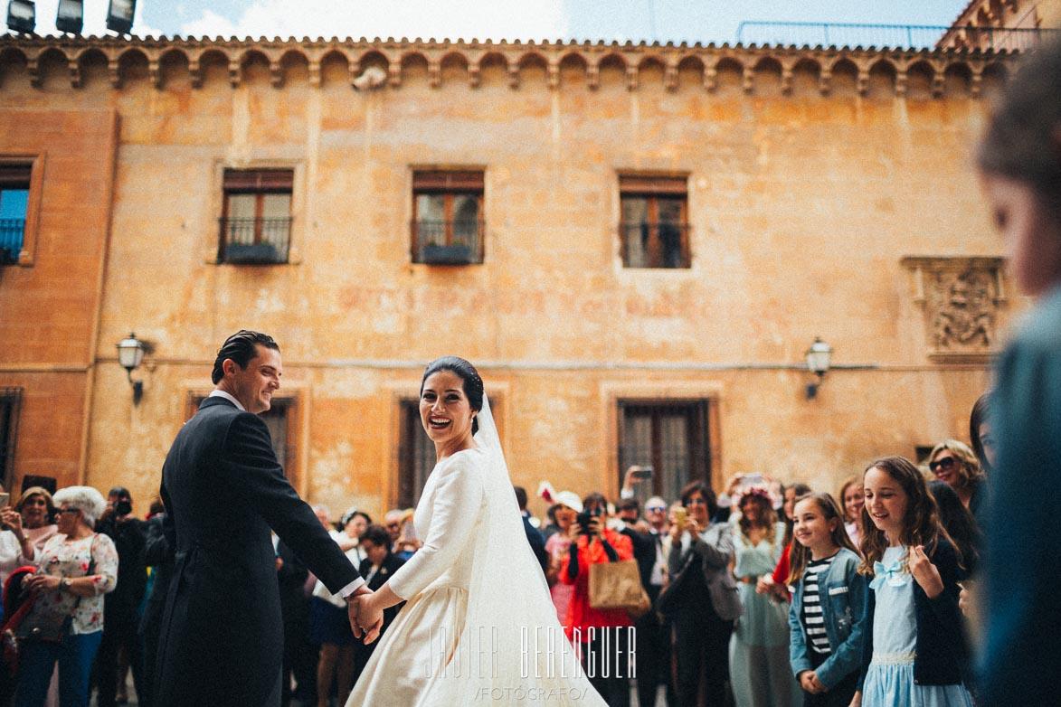 boda-13308