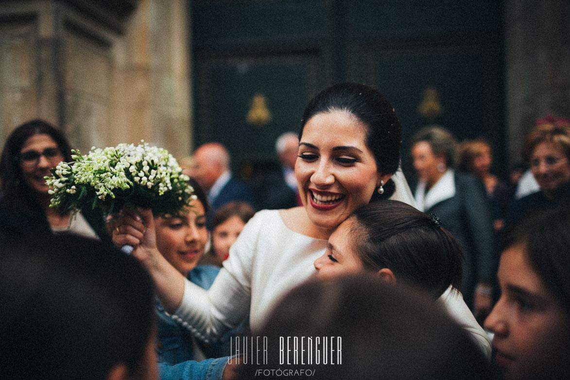 boda-13381